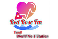 red-rose-fm-tamil