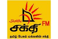 shakthi-tamil-fm