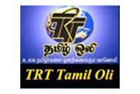 trt-tamil-oli