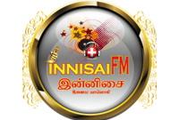 Innisai FM