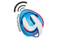 Yuwave-Radio