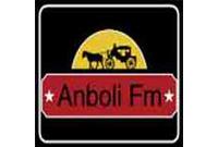anboli-tamil-fm