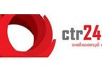 ctr-24-tamil-radio