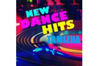 dance-tamizha