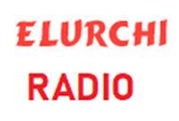 Elurchi Radio