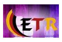 europe-tamil-radio