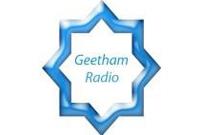 Geetham 80s