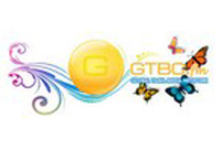 gtbc-fm