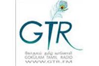 GTR FM