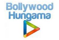 hungama-tamil-fm