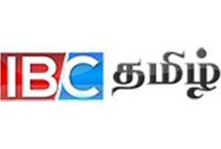 ibc-tamil-fm