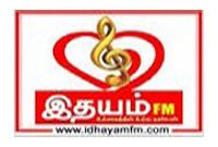 idhayam-fm-tamil