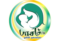 Pasam FM