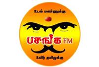 pasanga-fm-tamil