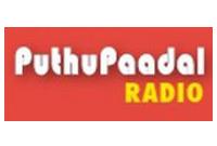 puthupaadal-tamil-fm