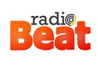 radio-beat-tamil-fm