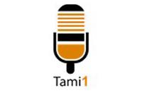 tamil-1-fm