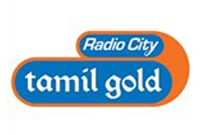 tamil-gold-radio-city