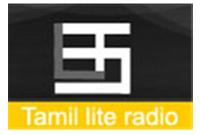 Tamil Lite Radio