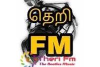 theri-fm-radio