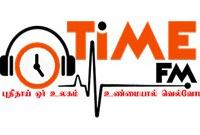 time-tamil-fm