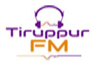 tiruppur-tamil-fm