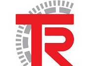 tr-tamil-radio