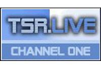 tsr-live-fm