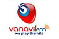 vanavil-fm-tamil