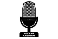 voice-of-chennai
