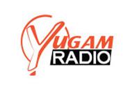 yugam-fam-tamil