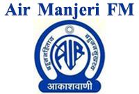 Air Manjeri FM