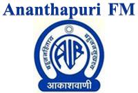 Ananthapuri-FM