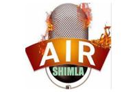 AIR Shimla