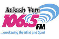 Aakashvani FM