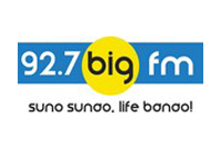 Big FM Hindi