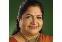 chitra-malayalam-hits