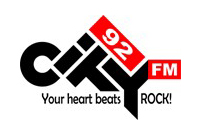 city-92-fm-hindi