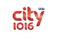 city-fm-1016