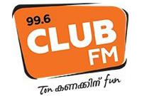 club-fm