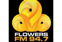 flowers-fm-94