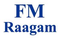 FM Raagam