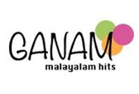 ganam-malayalam-hits