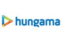 hungama-malayalam