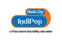 indi-pop-radiocity-hindi