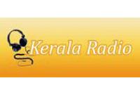 kerala-radio-malayalam