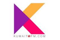 kuwait-fm-malayalam