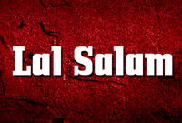Radio Lalsalam