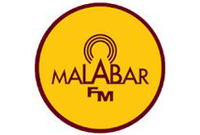 malabar-fm-malayalam