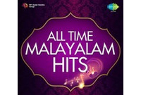 malayalam-hits-radio-city